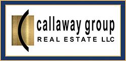 blog.callawaygroup.com